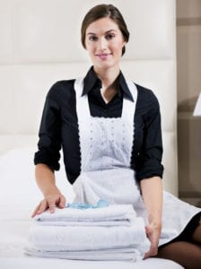 housekeeper_estate_domestic_staffing1